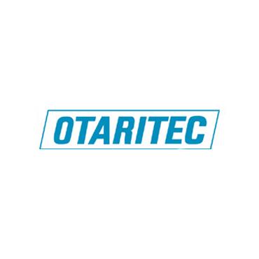 OTARITEC