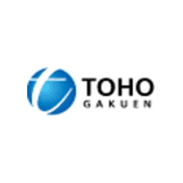 TOHO Gakuen